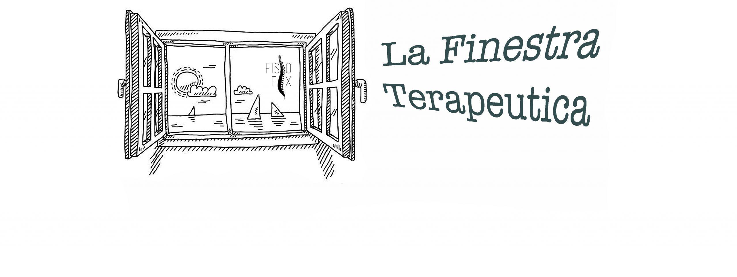 Finestra Terapeutica