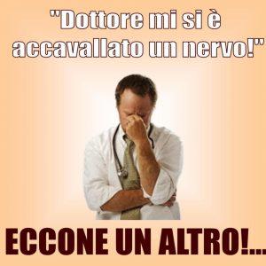 Nervo Accavallato