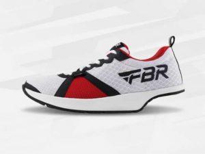 scarpe FBR